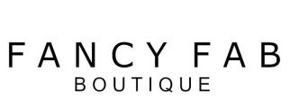 Fancy Fab Boutique