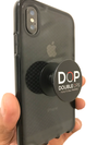 DOP Pop Socket