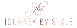 Journey by Style, LLC