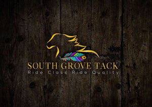 South Grove Tack