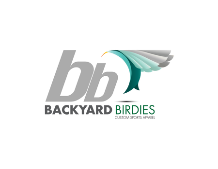 Backyard Birdies Sports