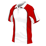 Lawn Bowls Clothing | Create Custom Lawn Bowls Clothes and Apparel