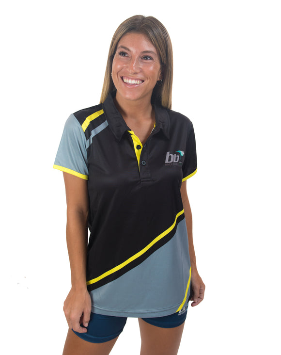 Ladies 'BB Polo 2'