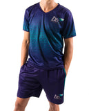 Mens 'Sacred Elite' Outfit