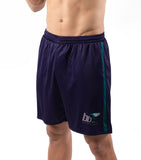 Mens 'Sacred Elite' Shorts