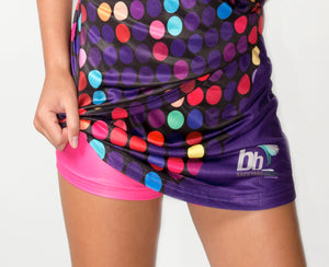 Squash Skirts | Squash - Tennis Apparel