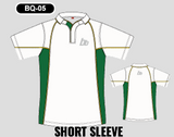 Cricket Clothing | Create Custom Cricket Clothes and Apparel
