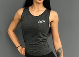 Ladies 'Sculpt' Tank Top