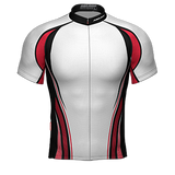 Cycling Clothing | Create Custom Cycling Clothes and Apparel