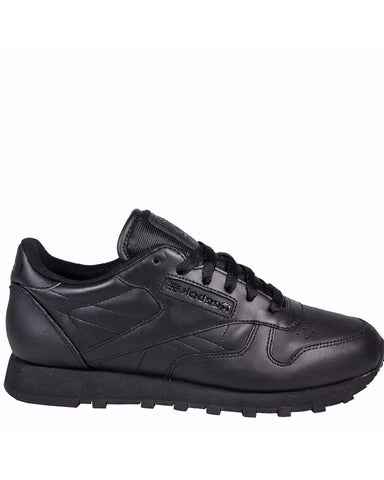 Classic Leather R13 Low Sneaker