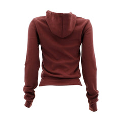 Floose Basic Fleece Hoodie Sweatshirt - ShopVimVixen.com