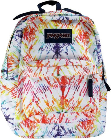 Superbreak Jansport Backpack