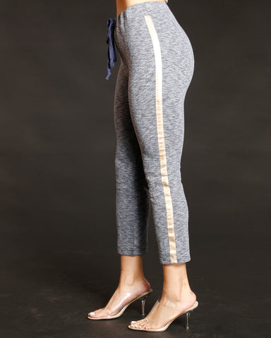 First Class Chill Joggers