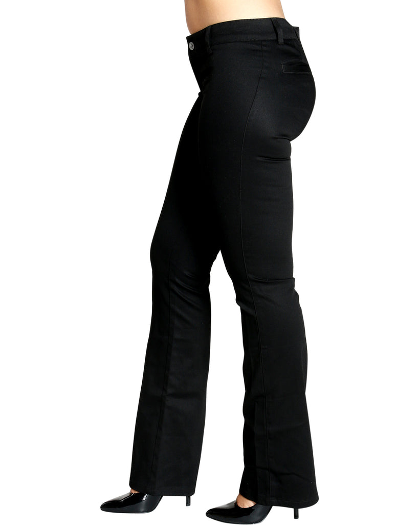 Dickies Girl Back To School Pants - ShopVimVixen.com