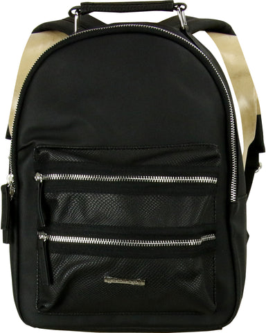 Mini Backpack (Available in 3 colors)