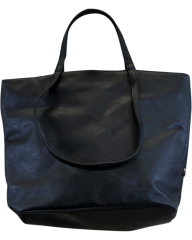 BEST TOTE FOR LIFE BAG (available in 3 colors)