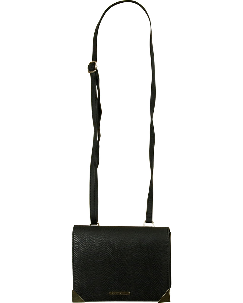 VIM VIXEN Linked Cross Body (Available In 3 Colors) - ShopVimVixen.com