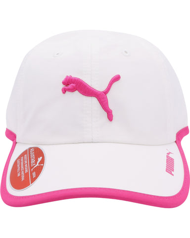 Evercat Great Running Snapback