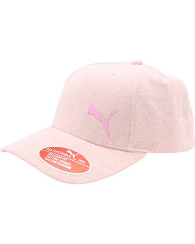 Evercat Manchester Relaxed Hat - Light Pastel Pink