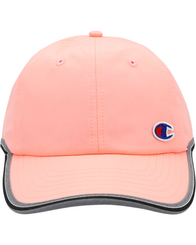 PERFORMANCE CAP - PINK