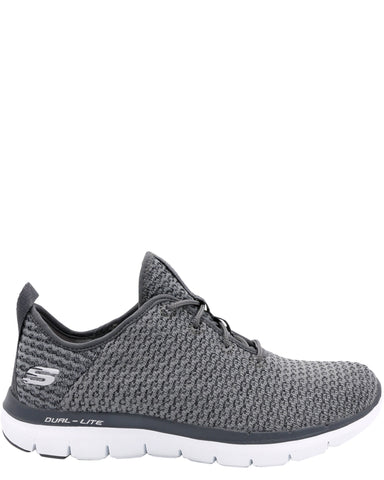 Women's Boldmove Flex Appeal 12773 2.0 Sneakers - V.I.M. - 1