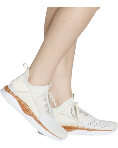 Tsugi Jun WNS Sneaker (Available in 2 Colors)