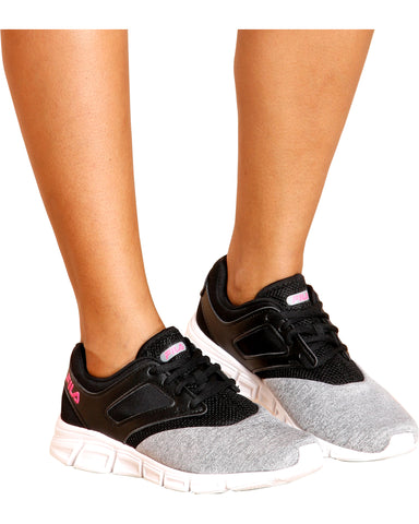 O-Ray Running Sneakers (Available in 2 Colors)