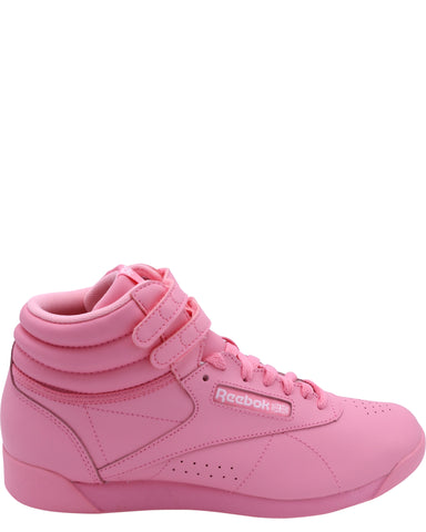 Freestyle Hi Colors Sneaker