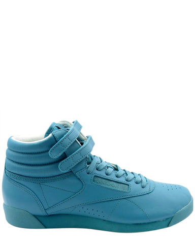 Freestyle High Top Sneaker (Available in Multiple Colors)
