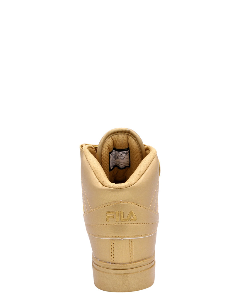 FILA Vulc 13 Mp Sneakers - ShopVimVixen.com