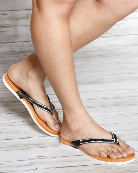 7aef62769f116 Women s Sale   Clearance on Clothing   Shoes