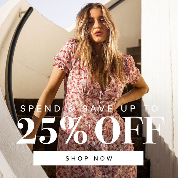 DISSH | Women's Fashion, Dresses, Clothing Online Boutique