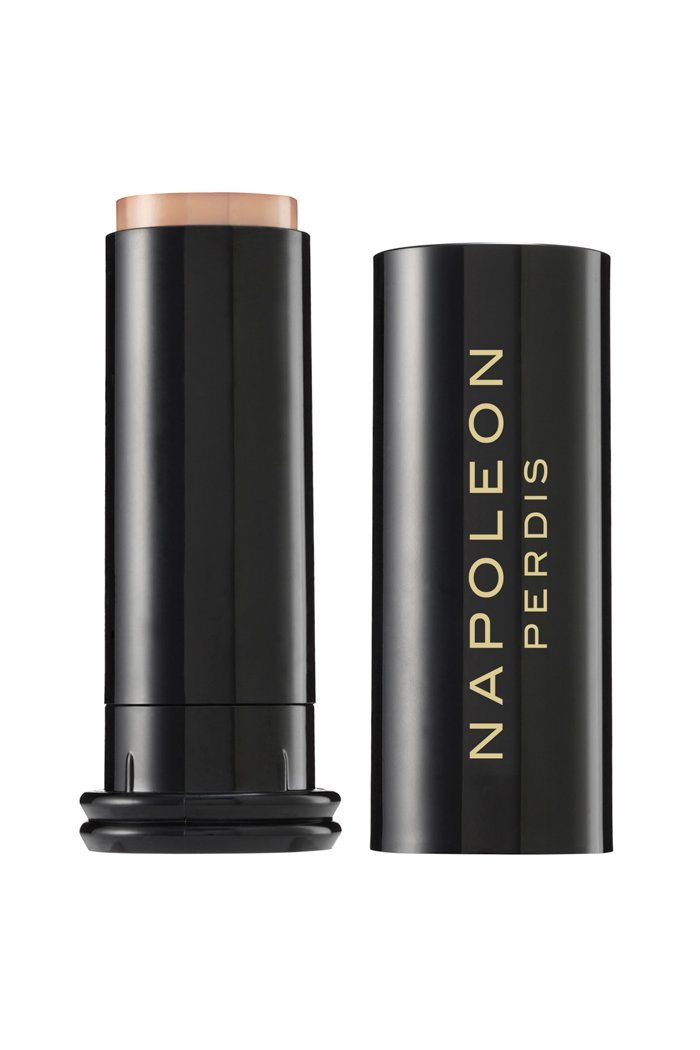 FOUNDATION STICK STICK LOOK 3B PINK Beauty NAPOLEON