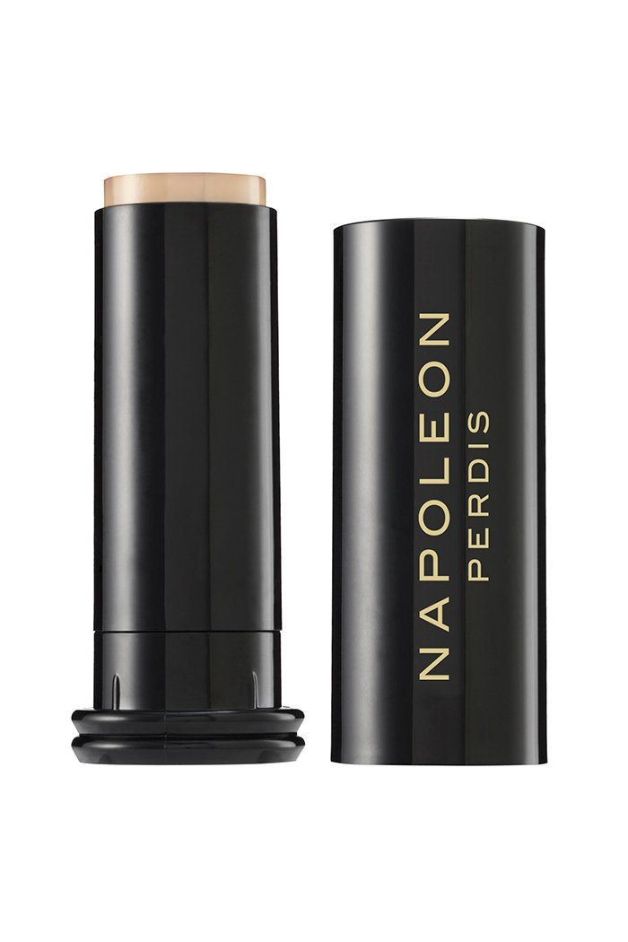 FOUNDATION STICK LOOK 1 GOLDEN Beauty NAPOLEON