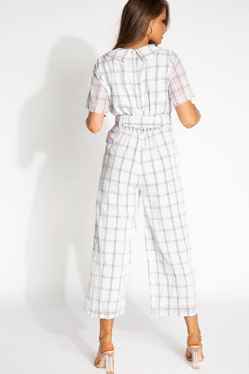 bf1b92e7c859 NOVEMBER SUN BELTED JUMPSUIT Clothing DISSH 14 WHITE NOVEMBER SUN BELTED  JUMPSUIT Clothing DISSH NOVEMBER SUN BELTED JUMPSUIT Clothing DISSH ...
