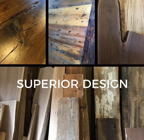 Furniture with character and grit will always present a charming component in a room. At Lush Woodcraft we are able to design a personal custom product which speaks for itself. Wood work is a beautiful representation of nature, and is unique because not all wood have the same colour, wood patterns, shape, knots, and visible characteristics.