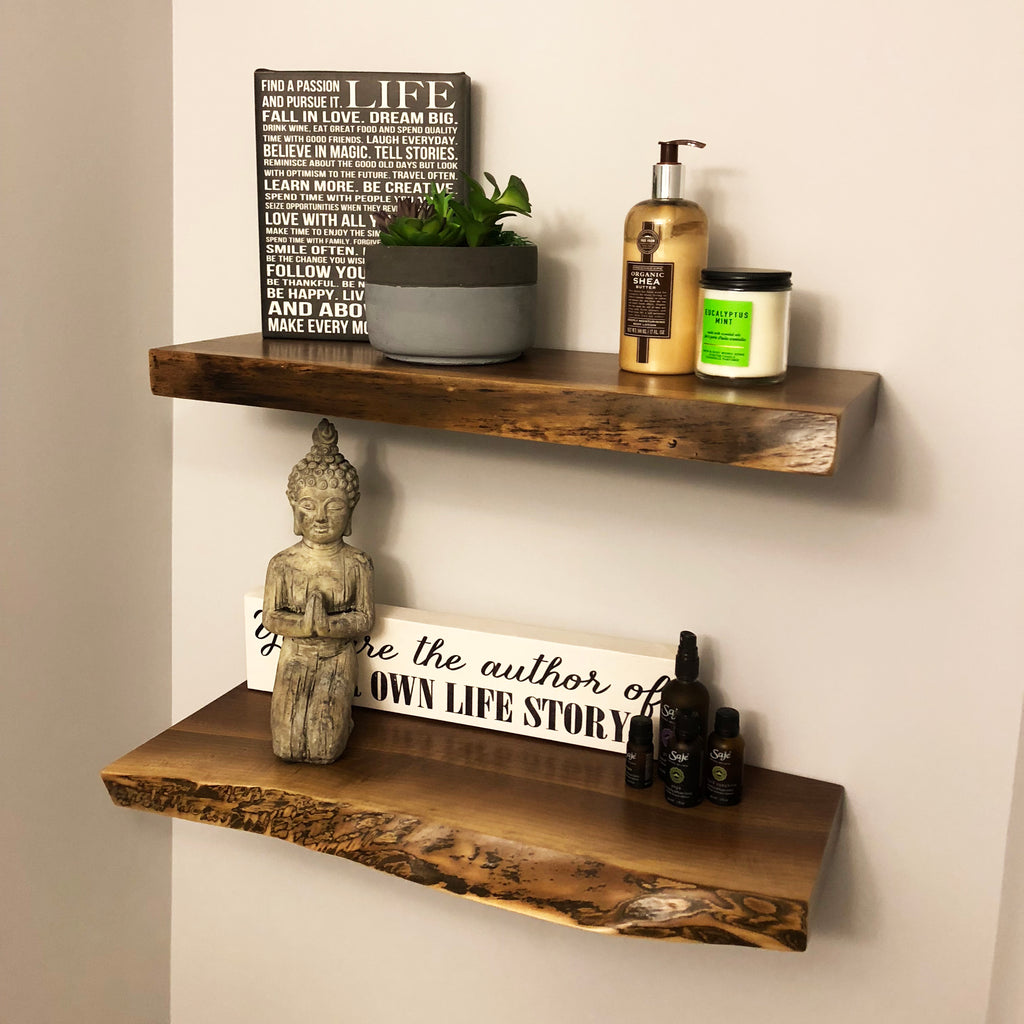 free fast shelf brackets floating oak solid shelves order shelfs product online photo