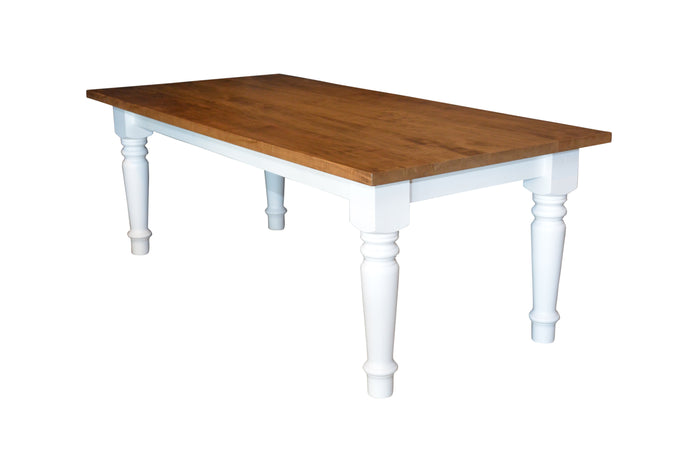 Dining Tables Lush Woodcraft