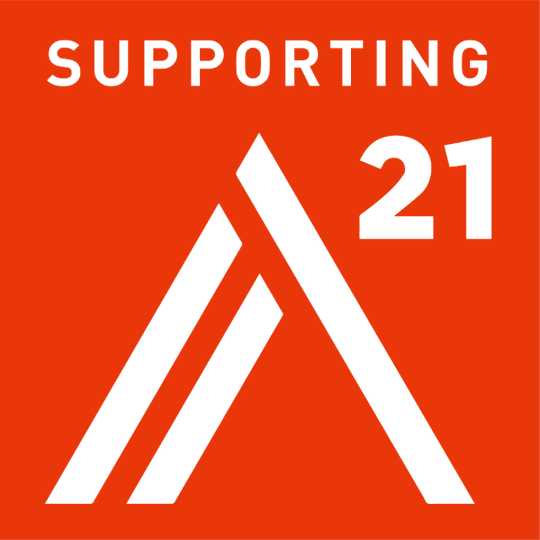 Vilo Supports A21