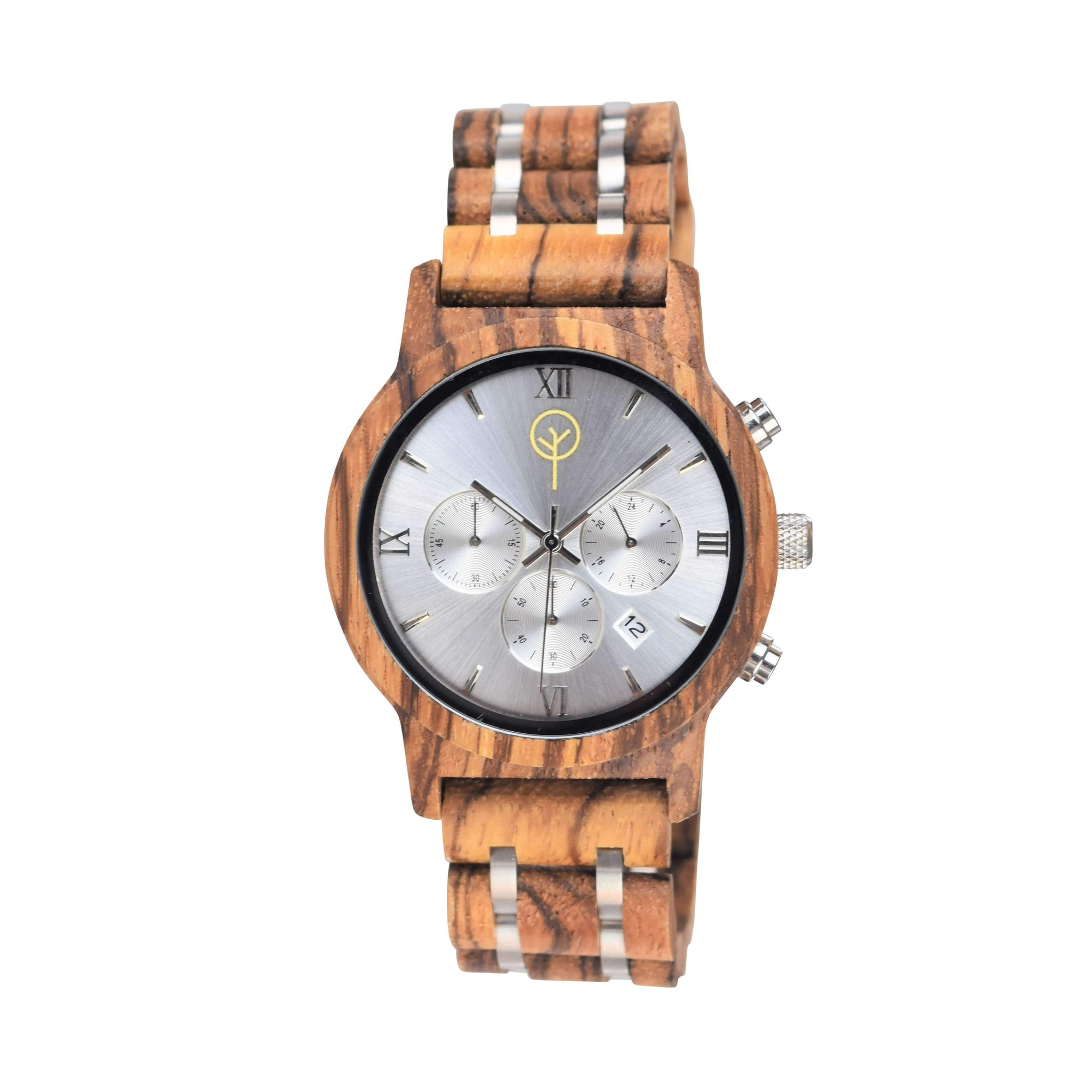 sustainable that louis wood locally jord designs owned cluttered from are of missouri kathys watches a for company kind lovers wooden made mind gift st idea nature one is produces unique and