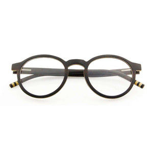 Optical Wooden Glasses - Potter: Vilo