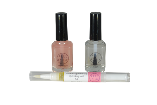 nail polish, base coat, top coat, nail oil, nail care, nail lacquer