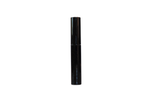 Lip Glaze Deep Blue Tube