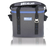 NEW!!! - Blue Coolers - Journey Series - 22 Quart Soft Sided Cooler