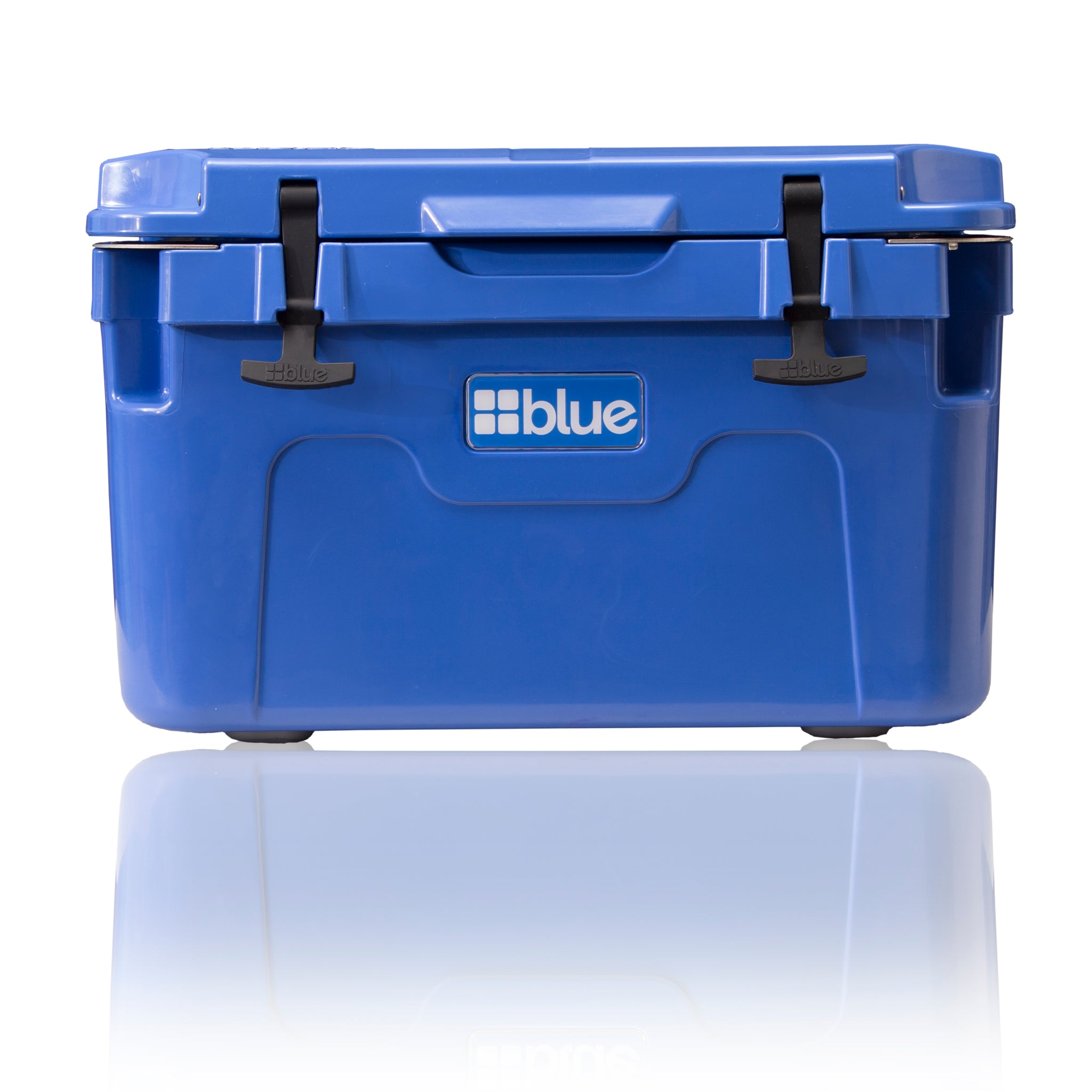 NTPC Customized - 30 Quart Companion Cooler from Blue Coolers