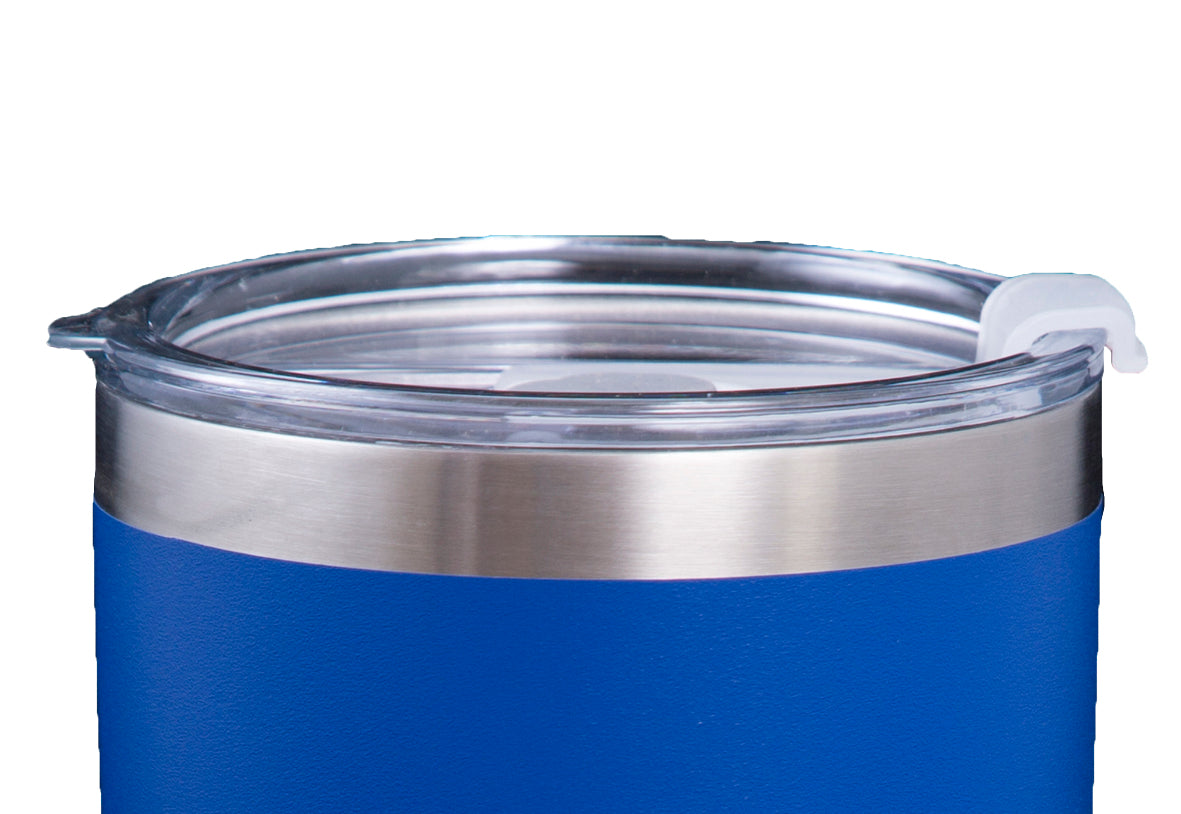Parts - Blue Coolers Tumbler Lid Replacements - Multiple sizes