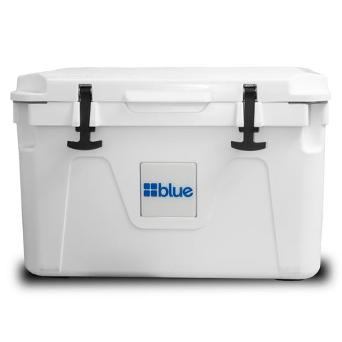 V. 1.0 - Blue Coolers 80 Liter Ark Series Bundle