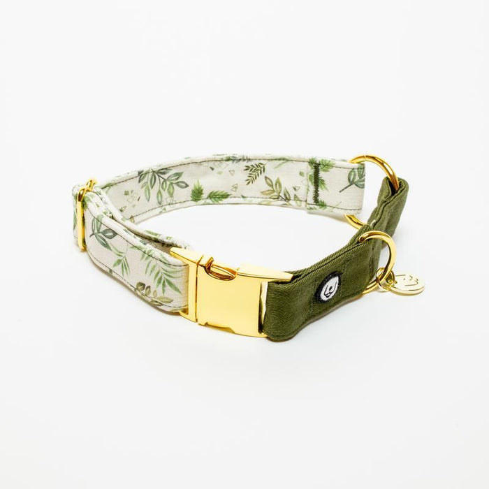 Fern Collar - Hunter & June