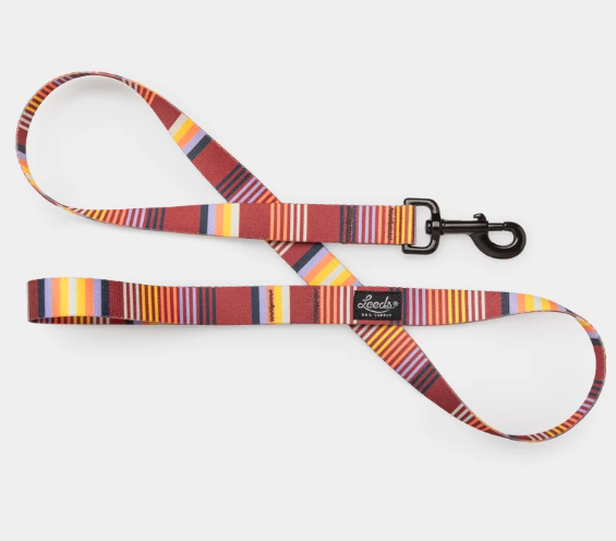 Topanga Leash