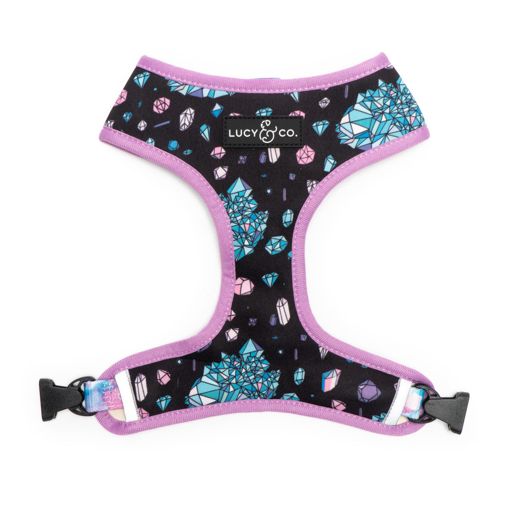 You're a Gem Reversible Harness
